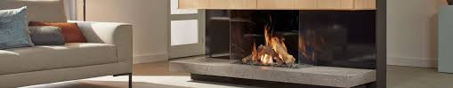 the fireplace cornwall fires stoves u0026 woodburners