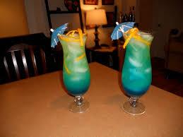 blue lagoon cocktail blue lagoon mrs cummings rx