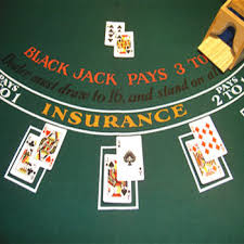 Black Jack Table by Blackjack Table Cloth Blue Green Australia Latestbuy