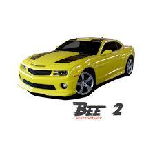 2011 camaro graphics chevy camaro bee 2 tranformers racing stripes vinyl graphics