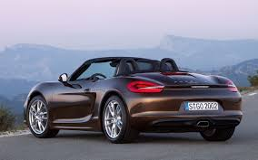 porsche boxster 2015 price porsche boxster price modifications pictures moibibiki