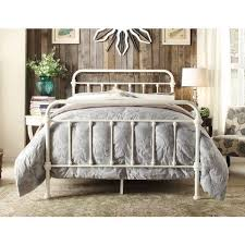 Vintage Bed Frames 25 Best Vintage Bed Frames Images On Pinterest Bedroom Furniture