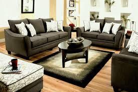Designs Of Sofa Sets Modern Furniture Modern Sofa Set Luxury Sofa Design Awesome Ultra Modern