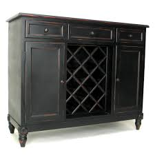 large kitchen cart sears com home styles create a black finish