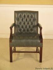 Library Chair Library Chair Ebay
