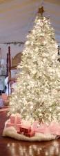 Most Beautiful Christmas Tree Decorations Ideas Christmas