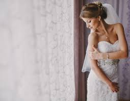 Wedding Dress Full Movie Download Bride Vectors Photos And Psd Files Free Download