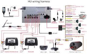 metra wiring diagram metra wiring diagram metra image wiring metra