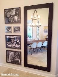 designer livingroom designer mirror for living room onyoustore