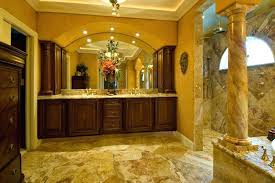 tuscan bathroom designs tuscan bathroom vanity bathroom bathroom renovation ideas bathroom