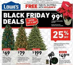 lowe s black friday ad 2017 lowe s deals hours moreliving