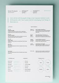 Resume Templates For Mac Free Mac Resume Template U2013 44 Free Samples Examples Format Download