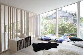 finns design homes for extended families thisisfinland