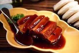 cuisine cor馥nne recette eztable ideas
