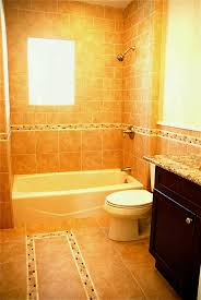 stand up cabinet for bathroom bathroom shower tile ideas for modern stunning home depot pictures