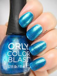 orly be happy and buy polish page 2