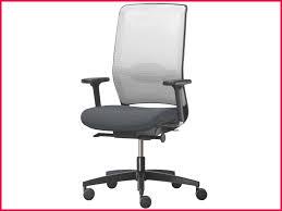 meilleur siege massant meilleur siege massant 32021 meilleur fauteuil de bureau frais