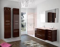 location chambre bordeaux location chambre meublée bordeaux fresh meuble de salle bain marron