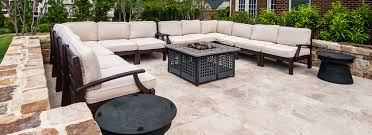 Patio Designer Patio Designer Mchale Landscape Design
