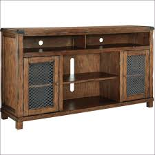 tv stand cozy big lots tv stand pictures contemporary tv stands