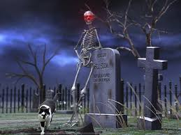 spooky screensaver index of wp content uploads 2013 10