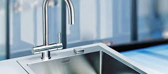 franke faucets kitchen faucets