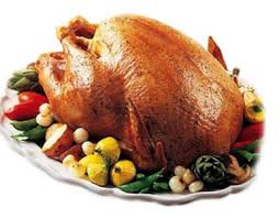 top ten ways to cook a turkey news
