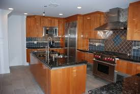 modern kitchen design remodel long island ny kitchen bath showroom