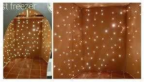 diy project create a light up cave of wonders cave quest vbs