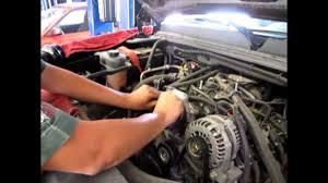 lexus austin repair austin texas auto repair shop leonard u0027s garage u0026 service center