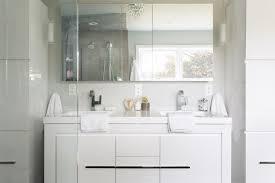 Madeli Bathroom Vanity by Bathrooms U0026 Bedrooms