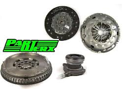 ford focus st clutch ford focus st mk2 rs clutch flywheel upgrade kit replacement