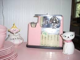 awesome retro small kitchen appliances home design awesome retro small kitchen appliances