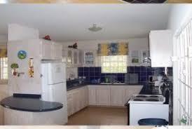impressive modern arabic style home design ideas interior design