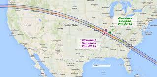 Wyoming Zip Code Map by Yellowstone U0026 Tetons 2017 Solar Eclipse Tour