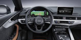 audi uk customer services telephone number audi a5 review carwow