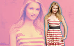 dianna agron 10 wallpapers dianna agron ii desktop backgrounds mobile home screens