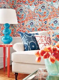 decorations thibaut fabric thibaut wallpaper samples whole