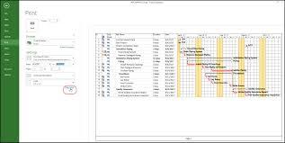 electrical floor plan symbols task prioritization matrix carrier hvac wiring diagrams