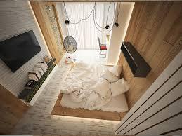 bedroom ideas luxury bedroom ceiling lighting for flush mount
