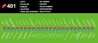 Maps Route Planner by Rapid Penang Www Rapidpg Com My