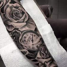 image result for mother son tattoo tattoo u0027s pinterest mother