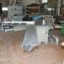 sliding table saw for sale used format sliding table saw for sale buy at low price uk europe