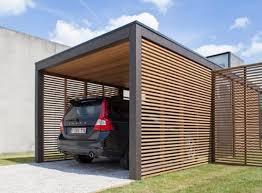 design carports 25 inspiring carport ideas attached to house wood carport design