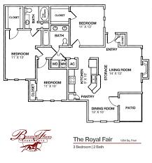 1 Bedroom Apartments Lexington Ky 8 Best Mil Suite Images On Pinterest Apartment Floor Plans