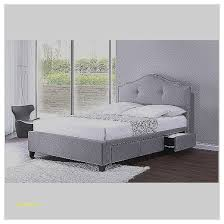 storage bed modern storage beds with drawers elegant best 25