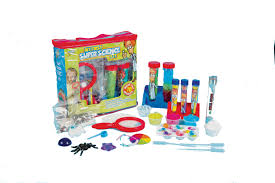 science kits experiments u0026 projects for kids u0026 adults