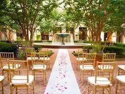 northern virginia wedding venues wedding venues in northern virginia weddings here comes the guide