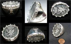 custom jewelry engraving custom rings mens jewelry rings design a ring engraved rings