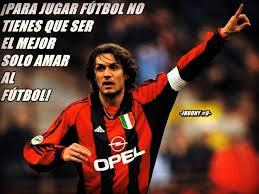 Futbol Memes - 16 best memes f禳tbol images on pinterest meme memes humor and